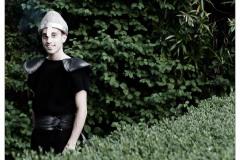 Il drago, Bruscello 2013
